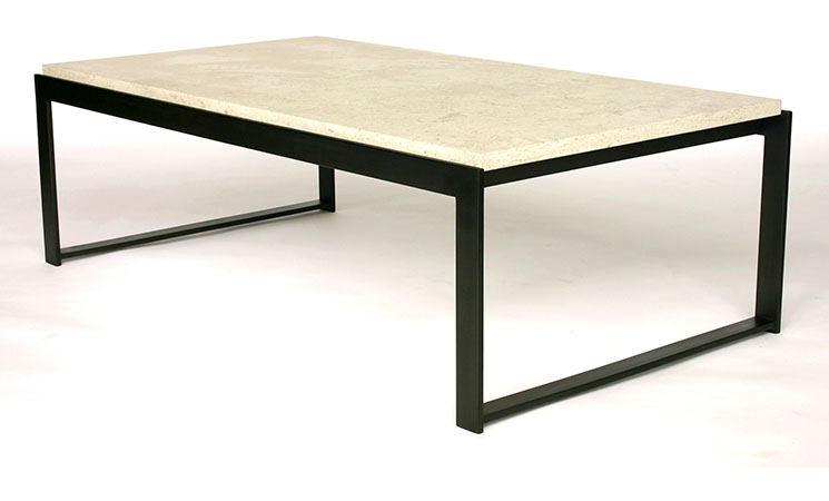 Wonderful Limestone Top Coffee Table 745 x 450 · 29 kB · jpeg