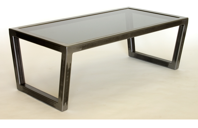 Coffee Tables At Loki Custom Furniture